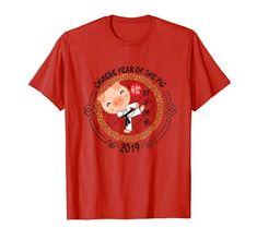 Karate, Chinese, Amazon, Tees, Mens Tops, T Shirt, Supreme T Shirt, T Shirts, Tee