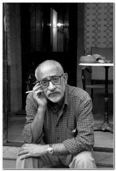 Angelo de Sousa (1938 - 2011) | Lourenço Marques, Mozambique   | Died: 2011; Porto, Portugal       | Field: painting, sculpture   | Nationality:Portuguese   | Art Movement: Minimalism