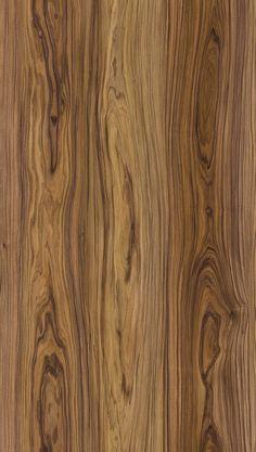 Try DIY unique wood ideas Try DIY unique wood ideas (Notitle) 56 trendy wood floors texture parquet Try DIY unique wood Ideas Try DIY unique wood Ideas (notitle) 56 trendy wood floors texture parquet Wooden Floor Texture, Walnut Wood Texture, Veneer Texture, Wood Texture Seamless, Wooden Textures, Tiles Texture, Parquet Texture, Laminate Texture, Wood Floor Pattern