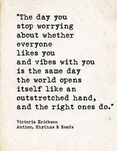 Victoria Erickson (Instagram: victoriaericksonwriter) Quotes To Live By, Me Quotes, Motivational Quotes, Victoria Erickson, Poems Beautiful, Clever Quotes, Word Up, Writing Quotes, Inspirational Message