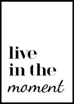 live_the_moment-300x424.jpg (300×424)