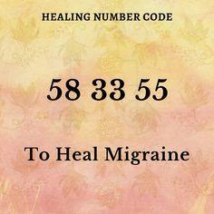 Healing Codes, Magic Number, Switch Words, Manifestation Journal, Mind The Gap, Prayers For Healing, Reiki Energy, Sound Healing, Chakra Meditation