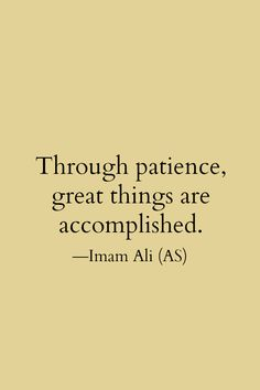 Discover and share Imam Ali Best Quotes. Explore our collection of motivational and famous quotes by authors you know and love. Islamic Quotes, Islamic Inspirational Quotes, Muslim Quotes, Religious Quotes, Motivational Lines, Islamic Teachings, Inspiring Quotes, Wise Quotes, Faith Quotes