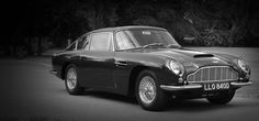 Following up on the success of the DB5, the DB6 and DB6 Volante were launched in 1965 and 1966 respectively. Energetic product development continued in the rest of the decade with the Aston Martin DBS, DB6 MK2 and DBS V8 all being introduced.