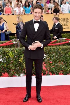 Awesome Red Carpet Fashion The 2015 SAG Awards: All the Best Pics From the Red Carpet, Look #3... Check more at https://24myshop.tk/my-desires/red-carpet-fashion-the-2015-sag-awards-all-the-best-pics-from-the-red-carpet-look-3/