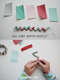 Image result for bracelet wrapper
