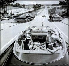 「50's retro future」の画像検索結果