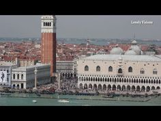 Top 23 Things to Do and See in Venice | Places To Travel In Europe | EuroTravelMag.com