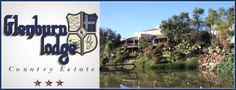 Glenburn Lodge - Gauteng Wedding Venues Country Estate, South Africa, Wedding Venues, Wedding Reception Venues, Wedding Places