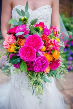 Are you having a spring wedding and in need of items for your floral or just about any thing wedding or event friendly Shop the link below this will take you to a budget friendly store shop today for sale prices and more # Spring Wedding Bouquets, Bridal Bouquets, Flower Bouquets, Bouquet Wedding, Spring Bouquet, Brooch Bouquets, Spring Weddings, Prom Flowers, Bright Wedding Flowers