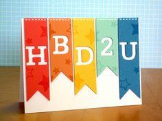 HBD2U birthday-card-ideas