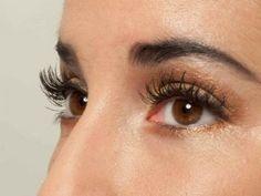 Rizinusöl für Haare, Wimpern, Augenbrauen & Haut kaufen