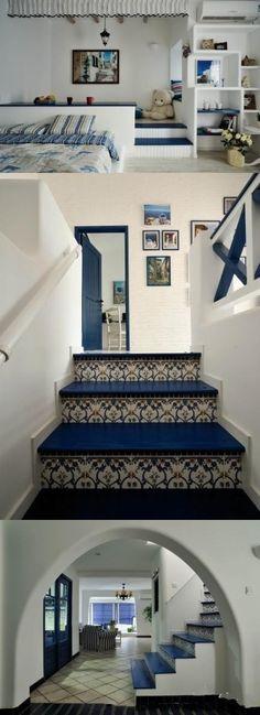 Santorini Greece A Prime Hotspot For Tourists In Europe Greek