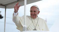 Envidia y habladurías no son cristianas y atentan contra la unidad de la Iglesia, dice el Papa