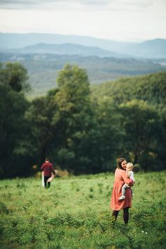 out in the meadows | tim coulson wedding photographer.
