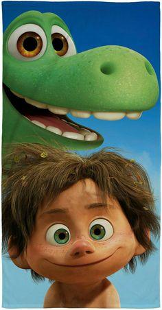 Disney Kunst, Arte Disney, Disney Art, Kids Cartoon Characters, Cartoon Movies, The Good Dinosaur, Cute Disney Wallpaper, Cute Cartoon Wallpapers, Disney Pixar Movies