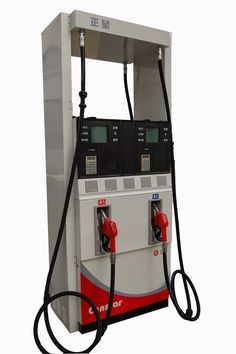 Censtar tank gauging system,oil tank monitoring system,automatic tank gauge systems: First-class tank gauging system assembly