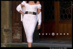 Cold Shoulder Dress, Unique, Postcards, Belts, Handmade, Dresses, Design, Women, Fashion