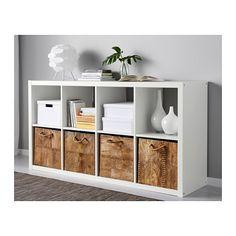 bran s aufbewahrungsl sungen f rs kinderzimmer spielzimmer und aufbewahrung. Black Bedroom Furniture Sets. Home Design Ideas