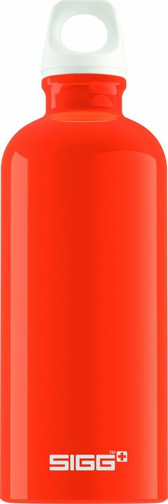 SIGG Fabulous Water Bottle >>> This is an Amazon Affiliate link. Details can be found by clicking on the image.