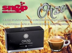 http://www.mysnep.com/orzo-solubile-con-ganoderma-A158.html