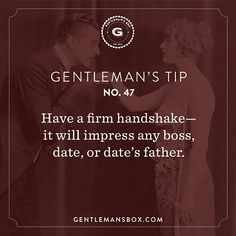 Gentlemans Box is about more than just style its about lifestyle.