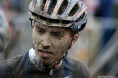 2013-cyclocross-world-championships-louisville-504-julien-alaphilippe