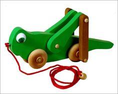 LOBZIK - ЛОБЗИК - Деревянные игрушки - Интернет - в помощь. - Новости