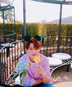 Read Mingyu ♡ SEVENTEEN from the story 𝐢𝐝𝐨𝐥𝐬 𝐚𝐬 𝐛𝐨𝐲𝐟𝐫𝐢𝐞𝐧𝐝 𝐦𝐚𝐭𝐞𝐫𝐢𝐚𝐥 by prettyukhei (lay💫) with 977 reads. Wonwoo, Jeonghan, Seungkwan, Woozi, Vernon, Taehyung, Rapper, Hip Hop, Kim Min Gyu