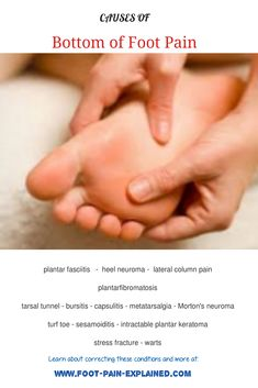 Find specific answers to your foot pain, ankle and lower leg problems, from a podiatrist, in easy to understand language. Ask the doctor a question about your foot problem Turf Toe, Morton's Neuroma, Stress Fracture, Sore Feet, Flat Feet, Foot Toe, Foot Pain, Plantar Fasciitis, Origins