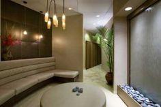 yoga studio interior design | Nirmada Interior Architecture
