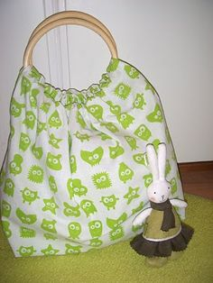 Hennin, Monkey, Diaper Bag, Bags, Handbags, Jumpsuit, Diaper Bags, Monkeys, Mothers Bag