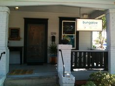 family owned coffee shop Montrose area...should branch out beyond Black hole!