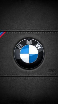 BMW ///M Power iPhone Wallpaper suede bmw m power iphone retina wallpaper leather freebie Bmw I8, Suv Bmw, Bmw S1000rr, Jeep Suv, Bmw Logo, Bmw M Iphone Wallpaper, Retina Wallpaper, Power Wallpaper, Apple Wallpaper