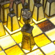 chess stained glass images | Share on facebook Share on Twitter Share on Pinterest Share on Email ...