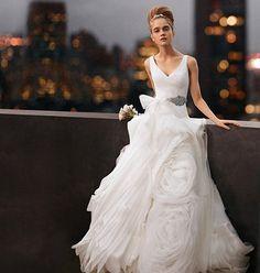 White_by_Vera_Wang_for_David's_Bridal_13