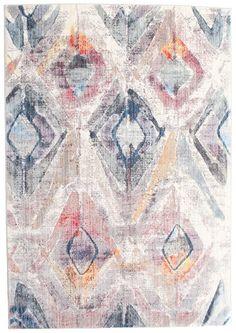 Ryder szőnyeg CVD15731