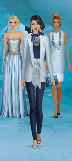 Covet Fashion Hack Can Give You All In App Purchases In The Game For Free It S Not Hack Tool