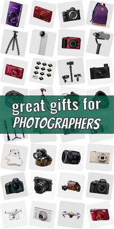 Masks Kids, Mask For Kids, Gifts For Photographers, Cool Gifts, Searching, Presents, Lovers, Entertaining, Gift Ideas