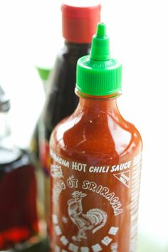 1000+ images about SAUCES-RED on Pinterest | Homemade ...