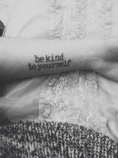 Alfa img - Showing > Cutting Self-Harm Recovery Tattoo Tatoo Art, I Tattoo, Cool Tattoos, Tattoo Quotes, Tatoos, Dream Tattoos, Wrist Tattoo, Awesome Tattoos, Art Tattoos