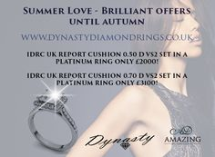 Fantastic deal of the month from Dynasty and Regency! - https://regencyjewels.com/fantastic-deal-of-the-month-from-dynasty-and-regency/