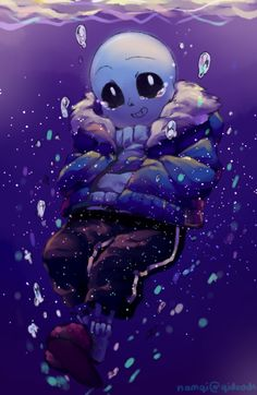 1000 Images About Undertale On Pinterest Undertale