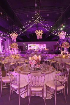 The latest techniques and information for quinceanera party center pieces. It is important that you place some trust in other folks when you plan your quinceanera event rest on someone else's shoulders. Quinceanera Planning, Quinceanera Decorations, Quinceanera Party, Quinceanera Dresses, Sweet 16 Decorations, Quince Decorations, Wedding Decorations, Wedding Ideas, Sweet 16 Birthday