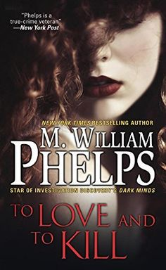 To Love and To Kill, http://www.amazon.com/dp/B00QDYVA0G/ref=cm_sw_r_pi_awdm_Q1AIwb1EMVJ8J