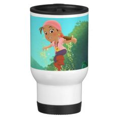 >>>best recommended          Izzy Coffee Mugs           Izzy Coffee Mugs In our offer link above you will seeThis Deals          Izzy Coffee Mugs Review from Associated Store with this Deal...Cleck Hot Deals >>> http://www.zazzle.com/izzy_coffee_mugs-168339942239282036?rf=238627982471231924&zbar=1&tc=terrest
