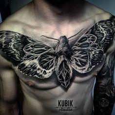 #tats #tattoo #art #draw #sketch #skull #tattooed