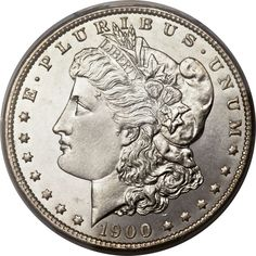 Greenwich, CT's The Happy Coin. Top Buyer & Seller of Coins, Silver, Gold & Currency Us Coins, Rare Coins, American Coins, American Dollar, Coin Display, Gold And Silver Coins, Coin Values, Antique Coins, World Coins