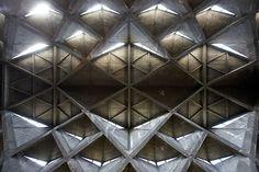 Chiesa del Santissimo Redentore, Leonardo Mosso, Nicola Mosso. © Angelo Morelli