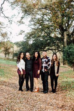 Adult Family Poses, Family Posing, Family Portraits, Couple Photos, Couples, Photography, Couple Shots, Photograph, Fotografie